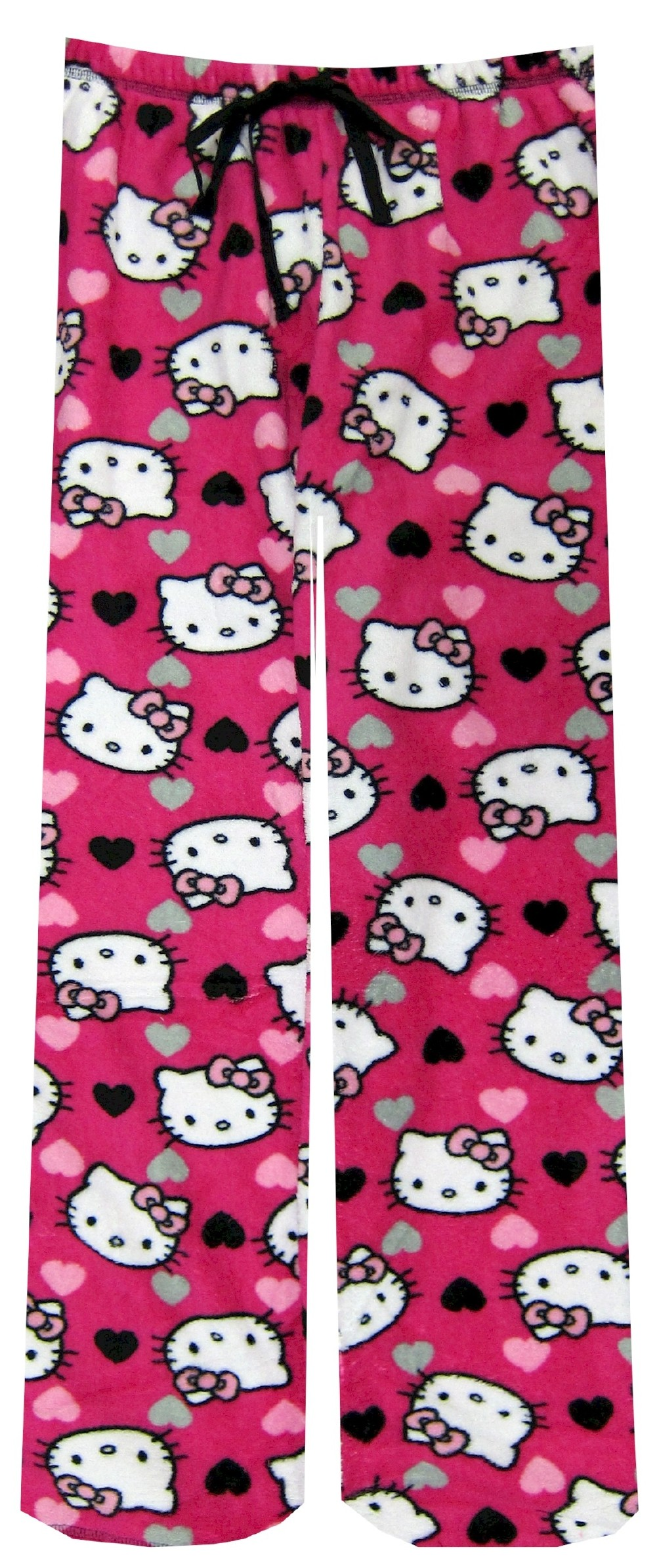 d9c42ee0f Hello Kitty Sleepwear, Loungewear and Pajamas for Women