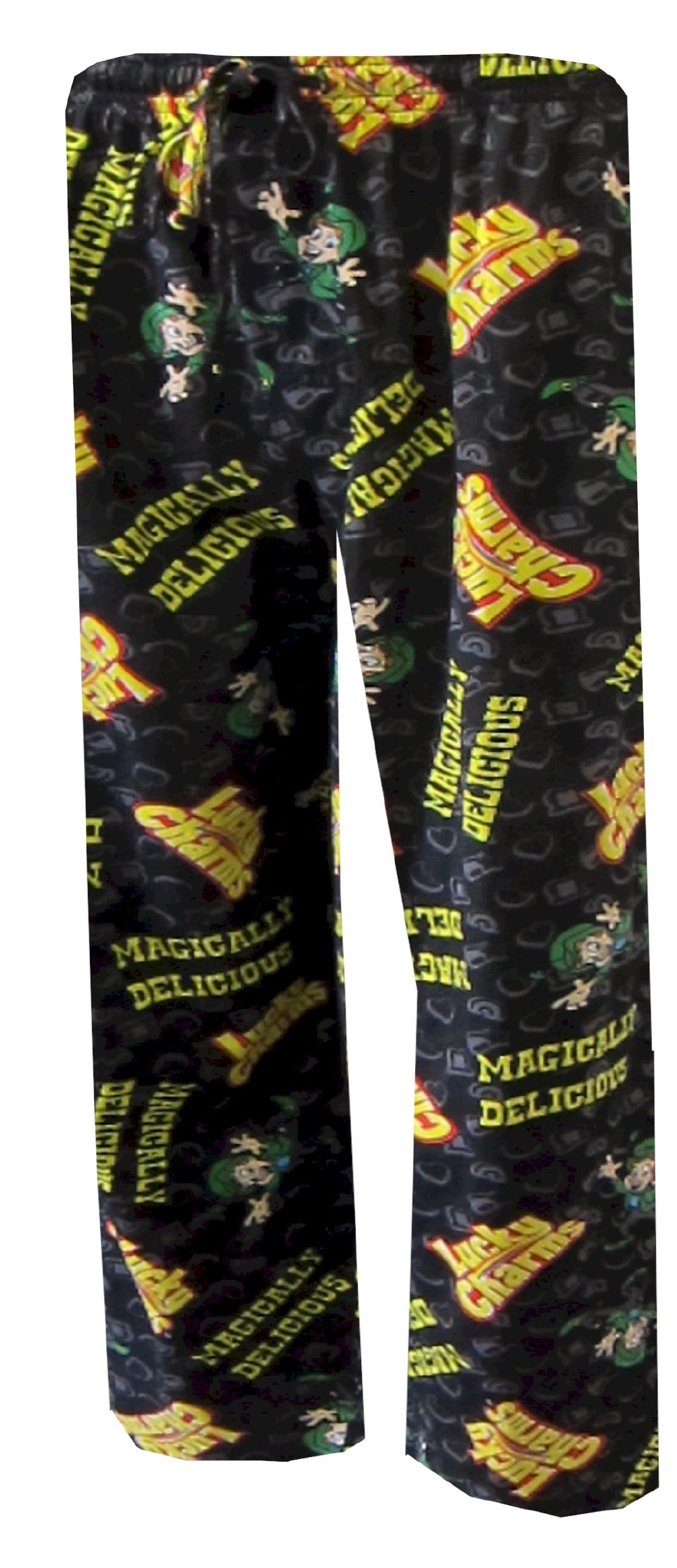 Lucky Charms Magically Delicious Lounge Pants for men