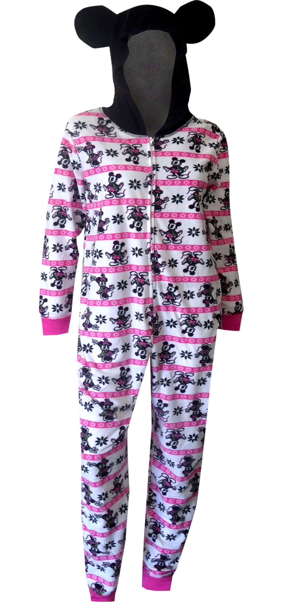 Enjoy free shipping and easy returns every day at Kohl's. Find great deals on One-Piece Pajamas at Kohl's today!