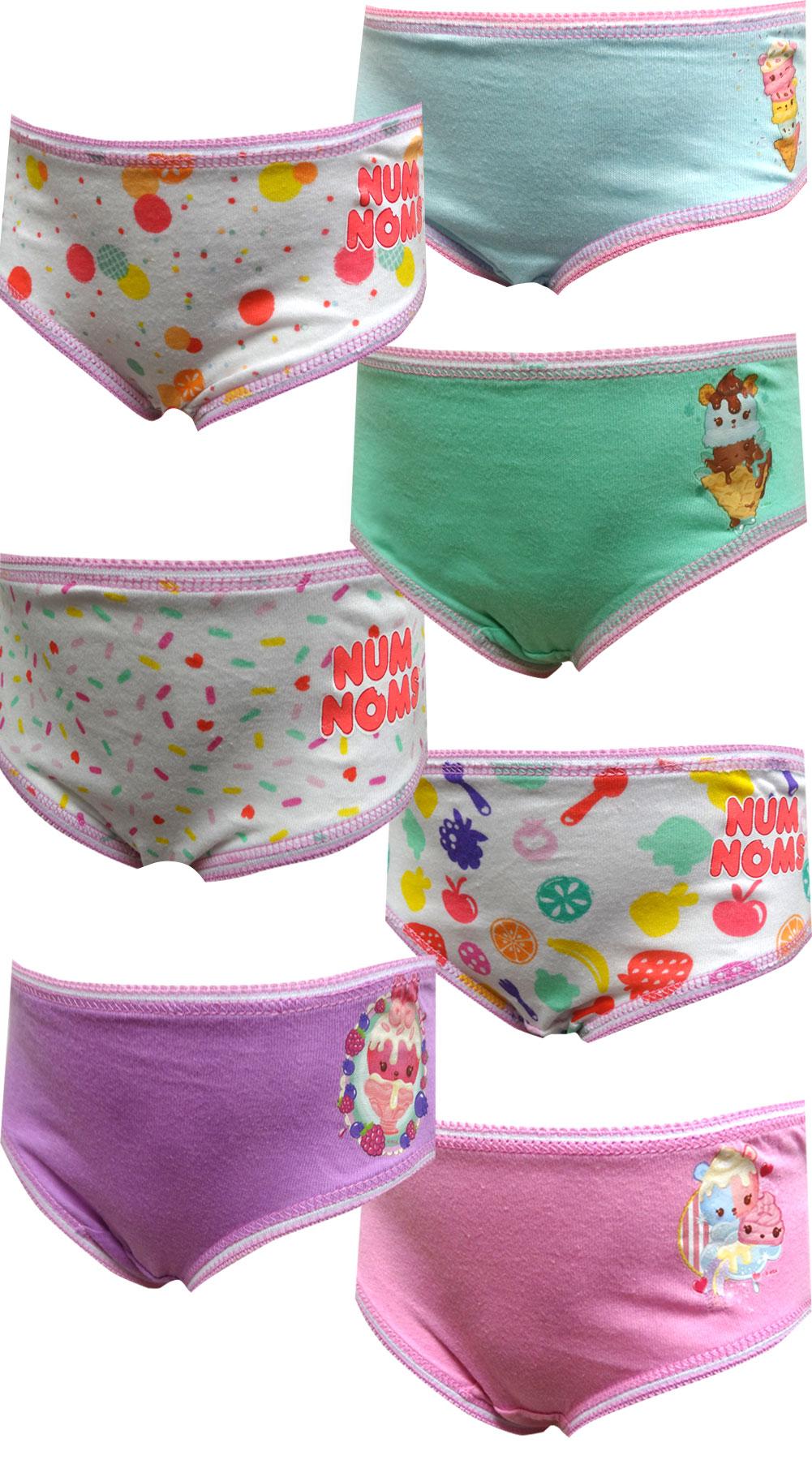from Frankie nn girls in panties