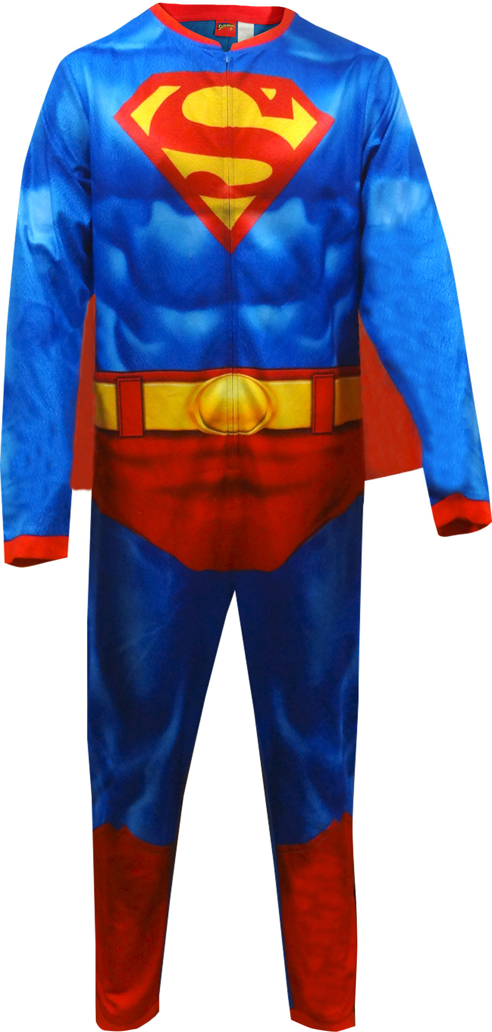 Our Superman Underwear and Pajamas are perfect for lounging and low-impact crime-fighting. If you're looking for underwear that resides beneath one's singlet, then pick up a pair of Superman boxer shorts, briefs, or boxer briefs.