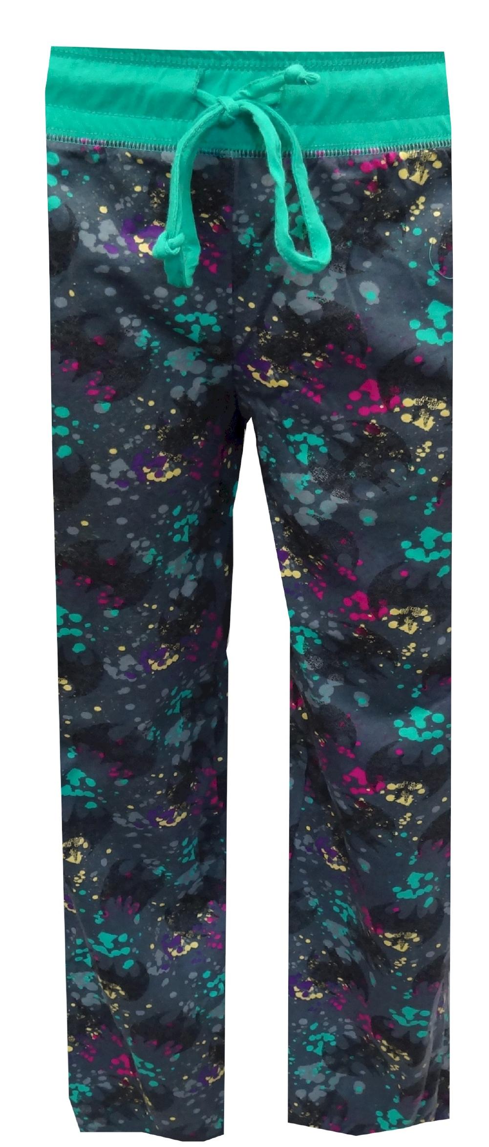 Lounge Pants and Pajama Pants for Women