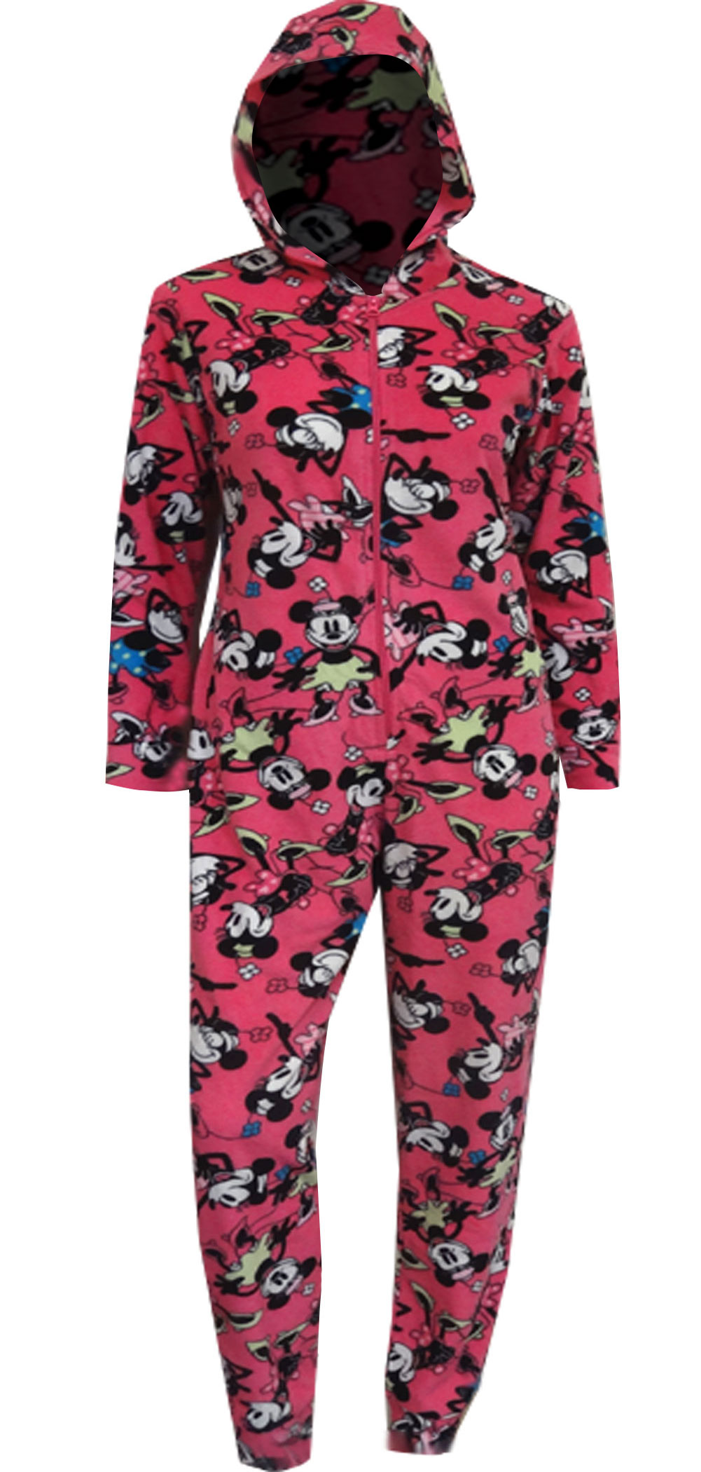 Official Disney Ladies Minnie or Mickey Mouse Onesie All In One Pyjamas NEW. Brand New. $ to $ From United Kingdom. Buy It Now +$ shipping. Customized Baby Girl Minnie Mouse Onesie Bodysuit One Piece. New (Other) $ Buy It Now +$ shipping.