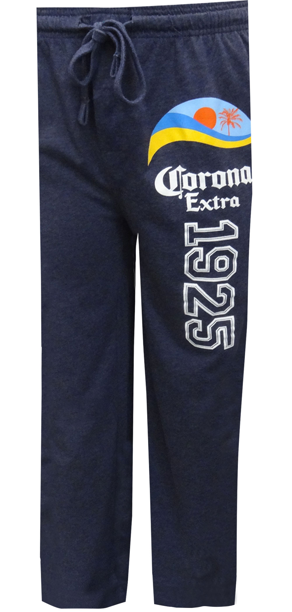Image of Corona Extra Beer 1925 Lounge Pants for men