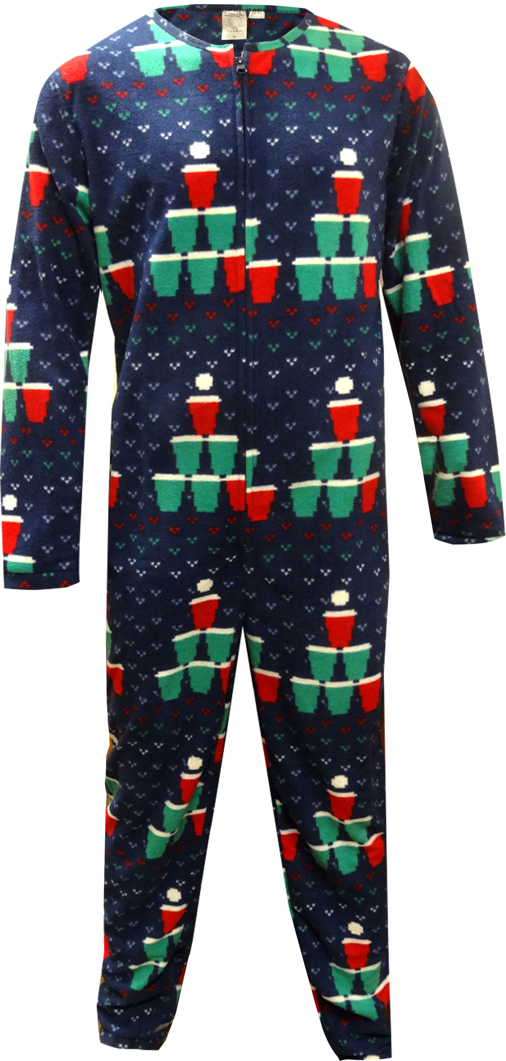 Shop for christmas pajamas online at Target. Free shipping on purchases over $35 and save 5% every day with your Target REDcard.